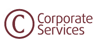 Corporate Services Logo